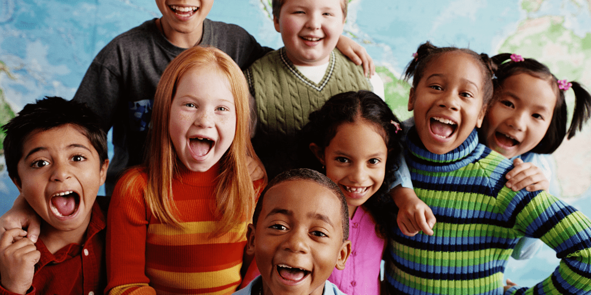 Preschool Daycare in Edison NJ
