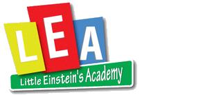 Little Einstein's Academy