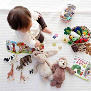 preschool in Edison NJ